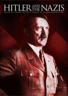 Hitler And The Nazis