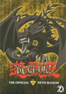 Yu-Gi-Oh! Classic: Season Five