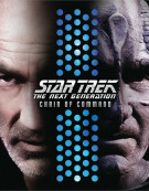 Star Trek: The Next Generation - Chain Of Command