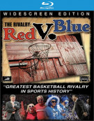 Rivalry, The: Red V. Blue