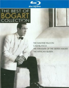 Best Of Bogart Collection, The