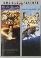Golden Compass, The / Inkheart (Double Feature)
