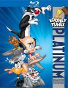 Looney Tunes: Platinum Collection - Volume 3
