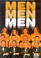 Men Men Men