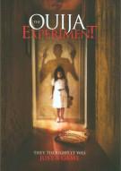 Ouija Experiment, The