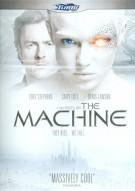 Machine, The