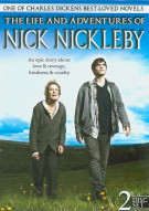 Life And Adventures Of Nick Nickleby, The