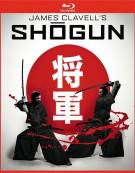 Shogun: The Complete Mini-Series