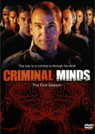 Criminal Minds: The Complete Seasons 1-9