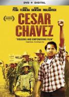 Cesar Chavez (DVD + UltraViolet)