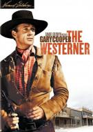 Westerner, The