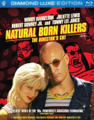 Natural Born Killers: Diamond Luxe Edition
