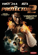 Protector 2, The