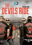 Devils Ride, The: Season Two