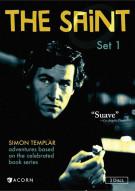 Saint, The: Set 1