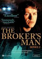 Brokers Man, The: Series 2