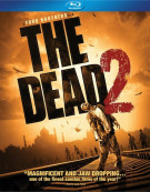 Dead 2, The