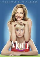 Mom: Season One