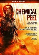 Chemical Peel (DVD + UltraViolet)