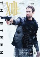 XIII: The Series - Season 1