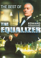 Equalizer, The: The Best Of