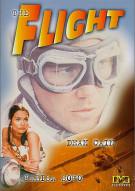 Flight, The