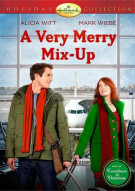Very Merry Mix-Up, A