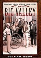 Big Valley, The: The Final Season