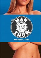 Man Show, The: The Complete Second Season