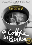 Coffee In Berlin, A