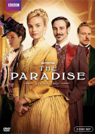 Paradise, The: Season Two