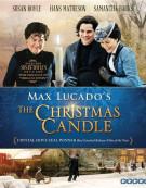 Max Lucados: The Christmas Candle