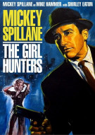Girl Hunter, The (1963)