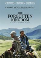 Forgotten Kingdom, The
