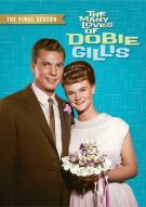 Many Loves Of Dobie Gillis, The: The Final Season