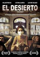 El Desierto (The Desert)
