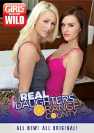 Girls Gone Wild: Real Daughters Of Orange County