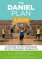 Daniel Plan, The: In Action Accelerated