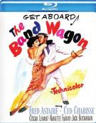 Band Wagon, The