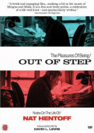 Pleasures Of Being Out Of Step, The