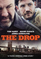 Drop, The
