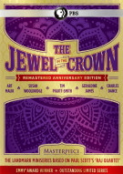 Masterpiece: Jewel In The Crown
