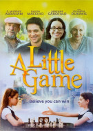Little Game, A