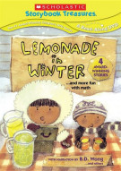 Lemonade In Winter ...And More Fun With Math
