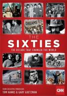 Sixties, The (2014)