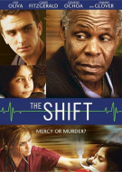 Shift, The