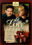 Love Letter, The