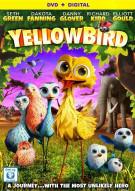 Yellowbird (DVD + UltraViolet)