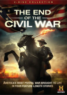 End Of The Civil War, The