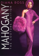 Mahogany: 40th Anniversary Edition